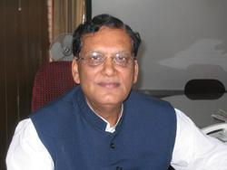 Bindeshwar Puthak